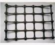 广州玻纤格栅价格低品质优|北京玻纤格栅专业品牌生产供应商|联拓