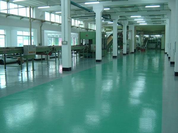实验室净化,实验室净化系统,广州实验室净化工程