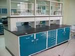 实验室中央台,中央实验台,广州实验台