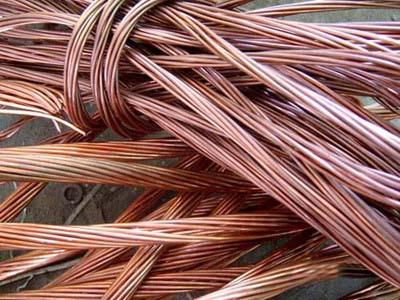 北京库房回收 北京库房物资回收 北京电缆线回收