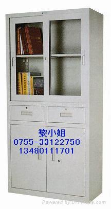 樟木文件柜/南京文件柜/淡水文件柜