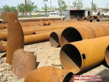 北京钢铁回收废铜回收河北回收废金属价格