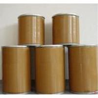 供应L-谷氨酸钠