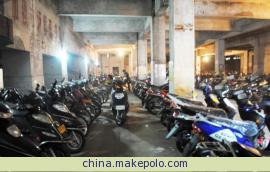 公司特价╠ 衢州二手电动车╣衢州二手摩托车