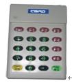 非接触式ID卡读卡器KD-D13U