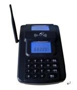 32位消费机(KD-TL22WI-FI)