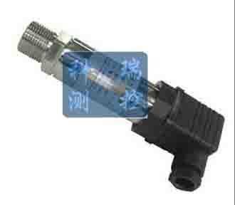 水管压力传感器,水管压力传感器,水管压力传感器