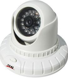摄像监控系统