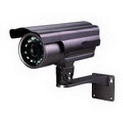 远距离监控摄像头|工业监控摄像机