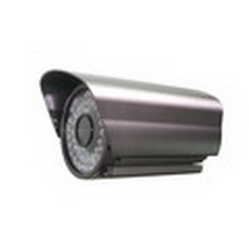 摄像头监控系统|监控摄像头