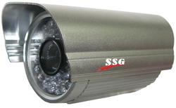 监控摄像头价格|小区无线监控摄像头