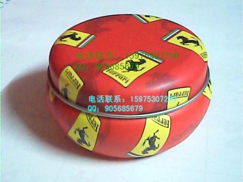 药品包装铁盒 金属包装铁盒 保健品铁盒 男性保健品铁盒