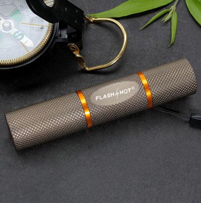 厂家销售礼品手电筒LED手电筒