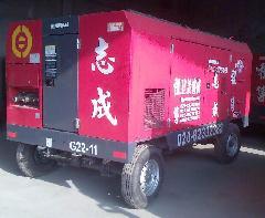 北京 出租埃尔曼空压机高空作业出租空压机出租高空作业平台联系我们吧