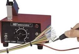 热剥器|钢丝轮|脱漆机|焊锡丝|剥线机|去漆刀头