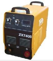 逆变电焊机|手工电焊机
