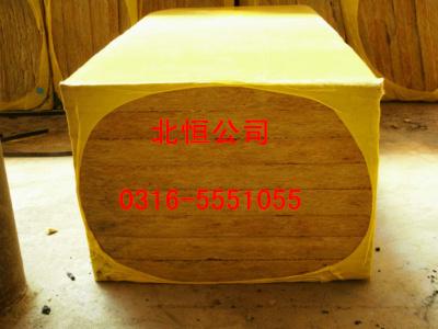 岩棉保温板廊坊供应商报价 大量供应北京