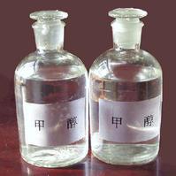 优质甲醇 环保粗醇