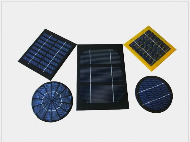 深圳市厂家供应太阳能PET层压板