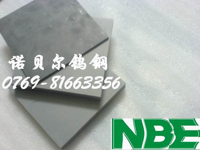 YG11C高硬度钨钢精磨棒 KF312钨钢的牌号