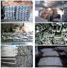 北京废旧物资回收废铜烂铁回收建筑废料回收不锈钢回收