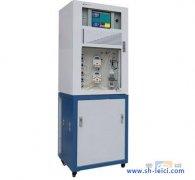 上海雷磁ZDJ-520型在线自动滴定仪