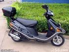 泰兴二手摩托车交易市场 泰兴二手摩托车