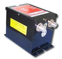 意大利RAVARINI高压电缆、RAVARINI高压发生器