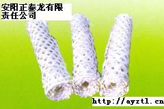 西藏假顶网矿用网勾花网