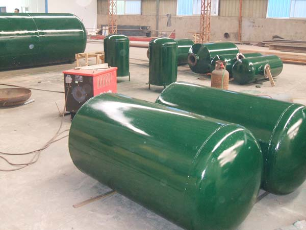 AG官方炼油设备最新报价