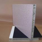 蜂窝板岩棉板外墙保温板夹芯板等板材复合聚氨酯胶粘剂