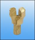 金刚石复合片钻头专业生产厂家
