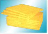 贴铝箔岩棉板工地施工材料供应厂家-河北北恒专业公司