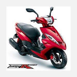 新余二手电动车%%新余二手摩托车%最新车咨