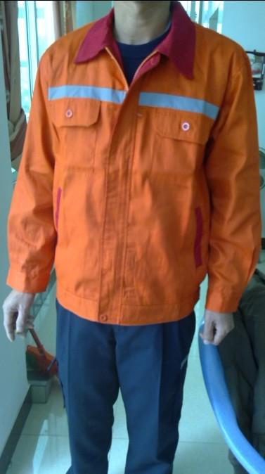 广东省汕头市宏运达服装有限公司的形象照片