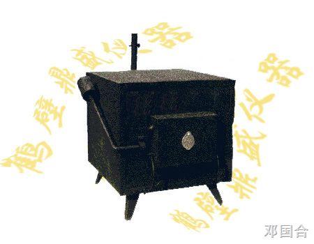 供应马弗炉箱式高温炉,智能马弗炉,控温仪,数显温度控制仪
