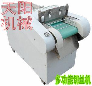 海带切丝机,豆皮切丝机,自动切丝机