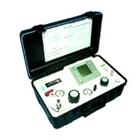 便携式高压型气压校验仪-DPI 320/325