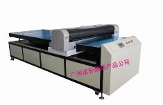 供PU皮革数码印花机 数码直印机