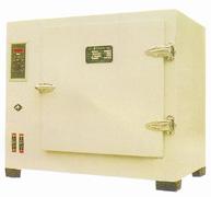 电热恒温鼓风干燥箱,电热烘箱,电热恒温试验箱