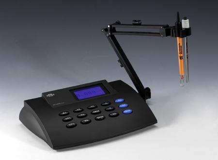 酸度计,ph计PHS-3C酸度计。电导率仪,PHS-25型酸度计