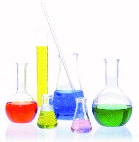 玻璃仪器,实验室玻璃仪器,实验玻璃,化验玻璃仪器,化工玻璃仪器,