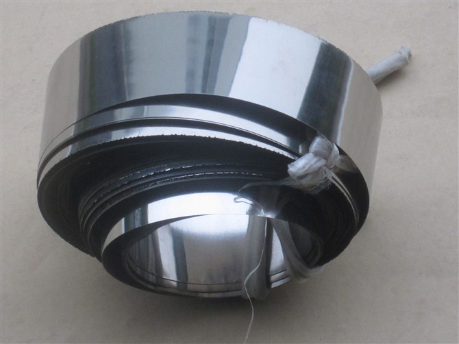 供应各种规格的钛板