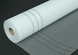 玻璃纤维网格布,耐碱网格布,建筑保温网格布,墙体保温网格布,保温