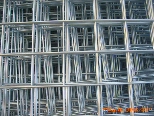 镀锌电焊建筑网片,浸塑防护网片,异型电焊网片,金属网片,安全网片