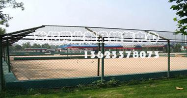 常年现货供应,包塑勾花网,绿化用勾花网,护坡用勾花网