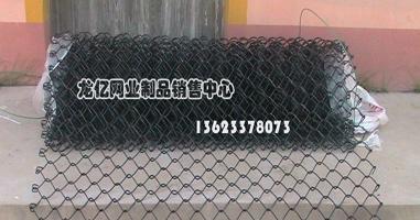 供应包塑勾花网专业生产厂家销售,包塑铁丝网,包塑勾花网,PVC包