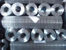 镀锌电焊网,建筑电焊网,防护电焊网,金属丝网,防护围网,电焊安全
