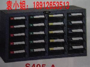 义乌40抽零件柜产厂家东阳40抽零件柜价格优惠
