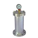 ZYA-9000活塞式水锤吸纳器 瓦而系列产品水利控制阀